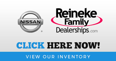 Reineke Nissan